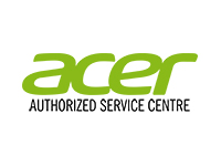 Acer Authorized Service Centre